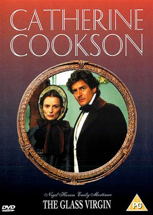 Catherine Cookson: The Glass Virgin Online DVD Rental