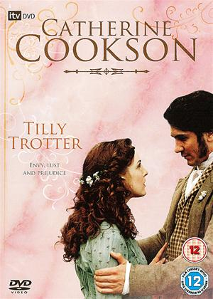 Catherine Cookson: Tilly Trotter Online DVD Rental
