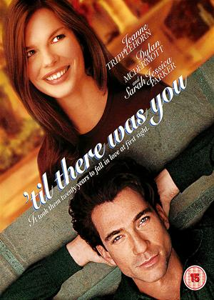 Rent 'Til There Was You Online DVD Rental