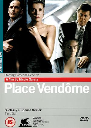 Place Vendome Online DVD Rental