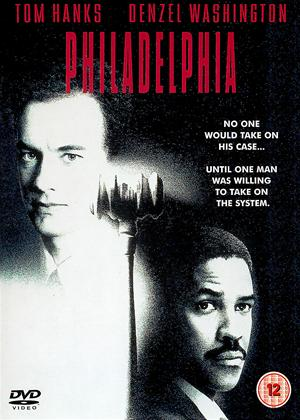 Philadelphia Online DVD Rental