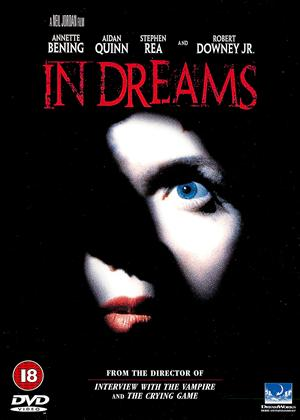 In Dreams Online DVD Rental