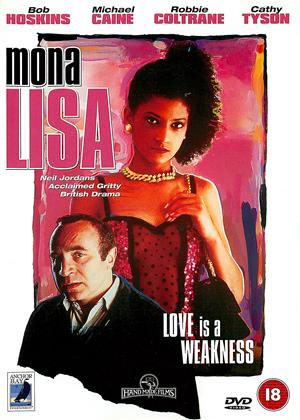 Mona Lisa Online DVD Rental