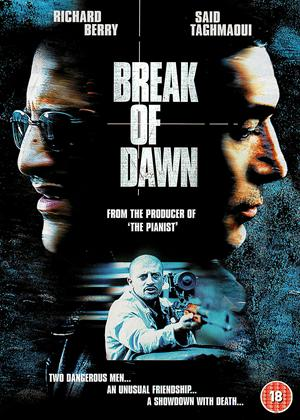 Break of Dawn Online DVD Rental