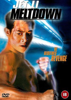 Rent Meltdown (aka Shu dan long wei) Online DVD Rental