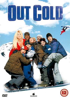 Rent Out Cold Online DVD Rental