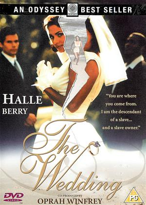 The Wedding Online DVD Rental