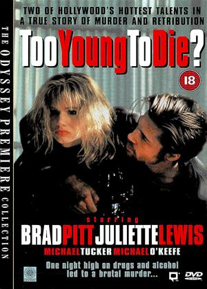 Too Young to Die? Online DVD Rental