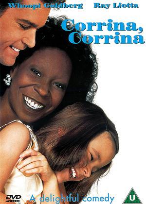 Corrina, Corrina Online DVD Rental