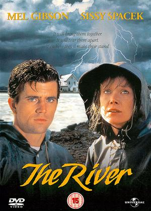 Rent The River Online DVD Rental