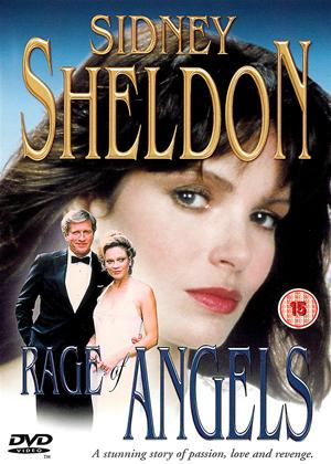 Rage of Angels Online DVD Rental