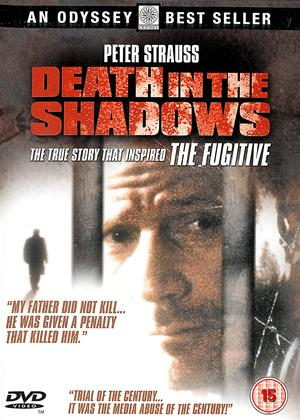 Death in the Shadows Online DVD Rental