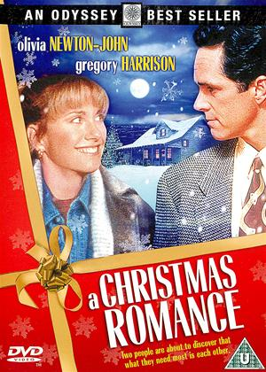 Rent A Christmas Romance Online DVD Rental