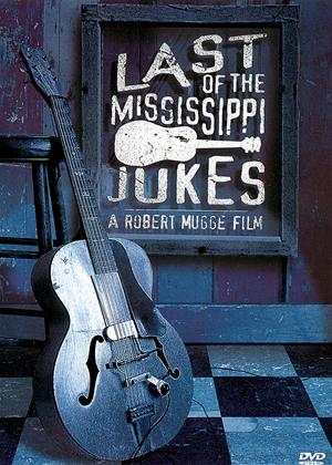 Last of the Mississippi Jukes Online DVD Rental