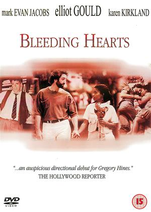 Rent Bleeding Hearts Online DVD Rental