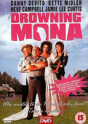 Drowning Mona Online DVD Rental
