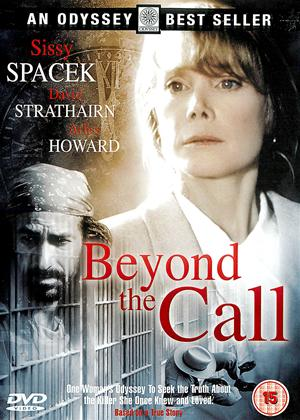 Beyond the Call Online DVD Rental