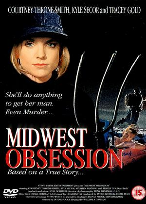 Midwest Obsession Online DVD Rental
