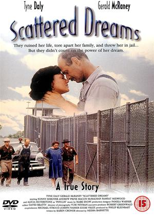 Scattered Dreams Online DVD Rental