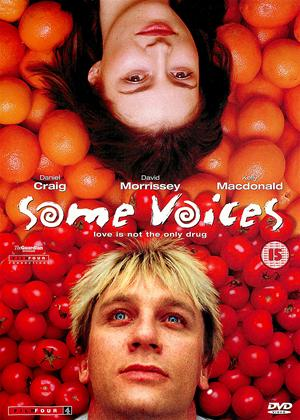 Rent Some Voices Online DVD Rental