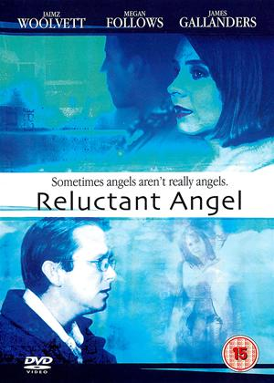 Reluctant Angel Online DVD Rental
