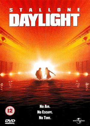Daylight Online DVD Rental