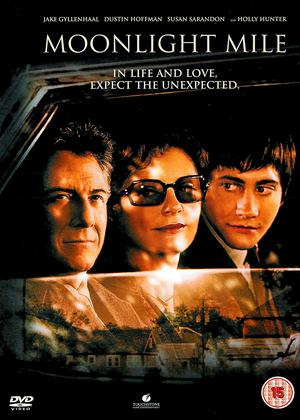 Moonlight Mile Online DVD Rental