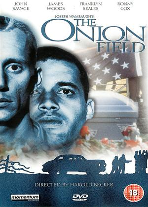 The Onion Field Online DVD Rental