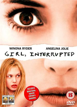 Rent Girl, Interrupted Online DVD Rental