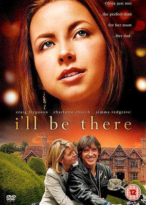 Rent I'll Be There Online DVD Rental