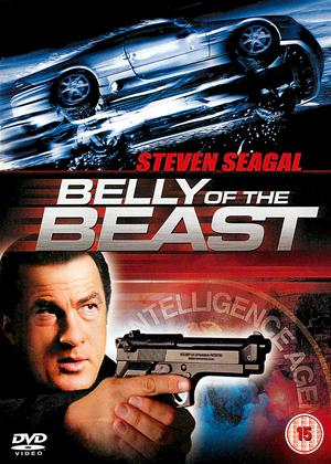 Belly of the Beast Online DVD Rental