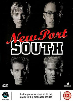 New Port South Online DVD Rental