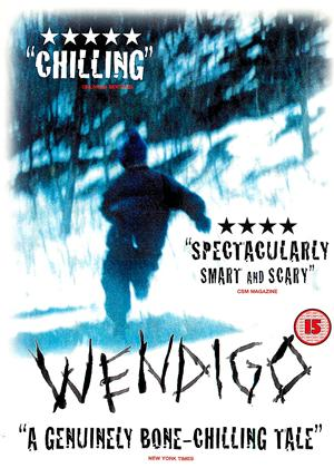 Rent Wendigo Online DVD Rental