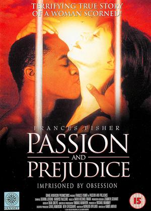 Passion and Prejudice Online DVD Rental