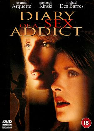 Diary of a Sex Addict Online DVD Rental