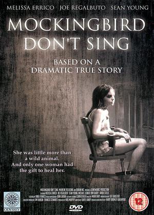 Mockingbird Don't Sing Online DVD Rental