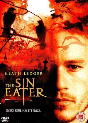 Rent The Sin Eater Online DVD Rental