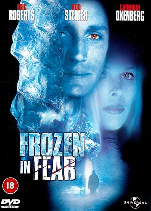 Frozen in Fear Online DVD Rental
