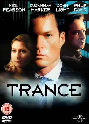 Trance Online DVD Rental