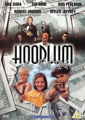 Hoodlum and Son Online DVD Rental