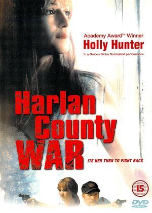 Harlan County War Online DVD Rental