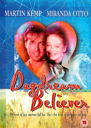 Rent Daydream Believer (aka The Girl Who Came Late) Online DVD Rental