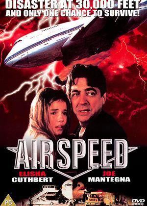 Rent Airspeed Online DVD Rental