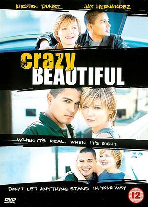 Crazy/Beautiful Online DVD Rental