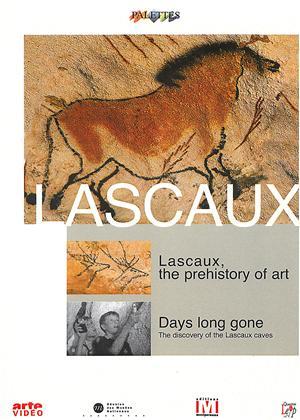 Lascaux Online DVD Rental