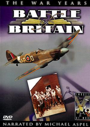Battle of Britain Online DVD Rental