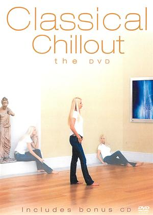 Rent Classical Chillout Online DVD Rental