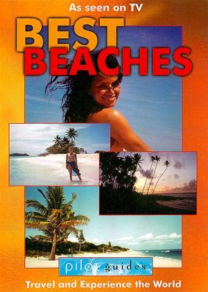 Best Beaches Online DVD Rental