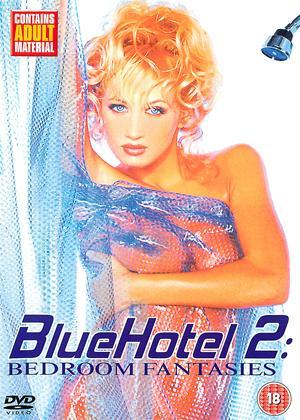 Rent Blue Hotel 2: Bedroom Fantasies Online DVD Rental