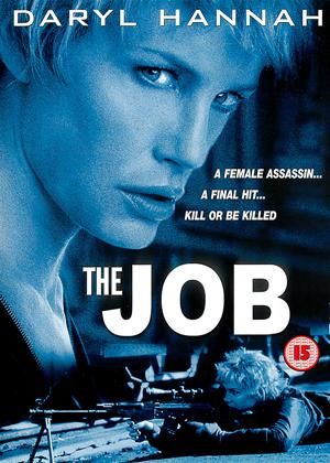 The Job Online DVD Rental